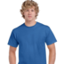 Blauw-t-shirt.nl